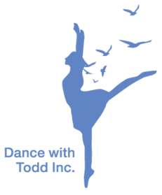 dance with todd