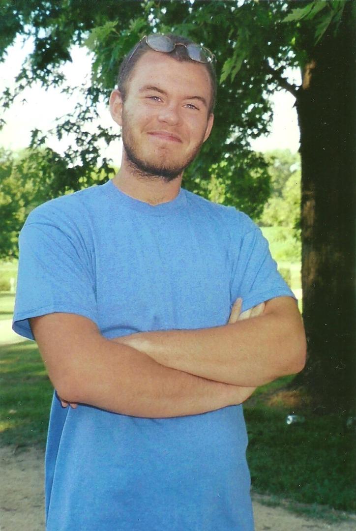Kris Wilhelm, 18