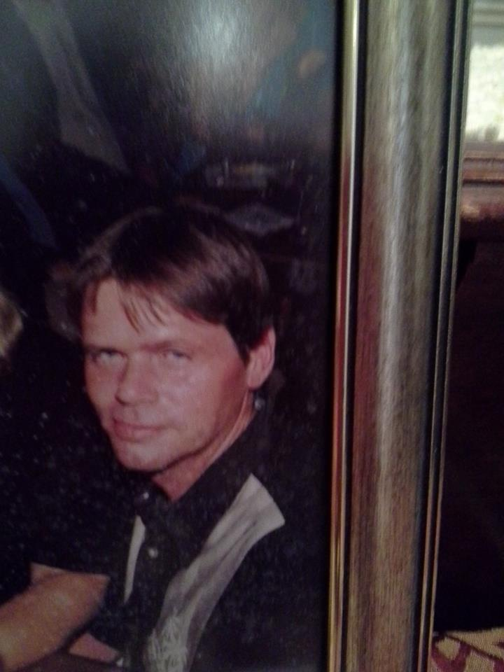 Todd Schroeder, 44