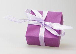 grieving parents gifts