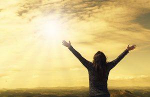 grieving parents gifts prayer