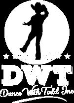 dancewithtoddlogowhite